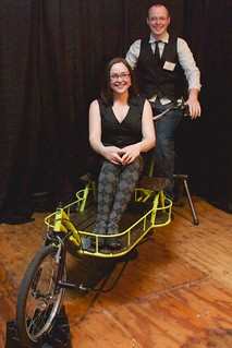 Alice Awards - Cargo Bike Photo Booth (10 of 41)