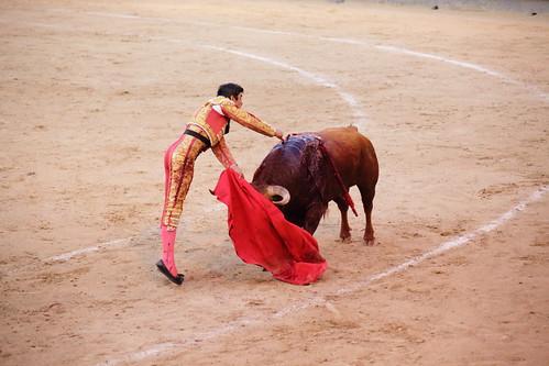 Madrid28