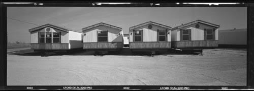 four-homes