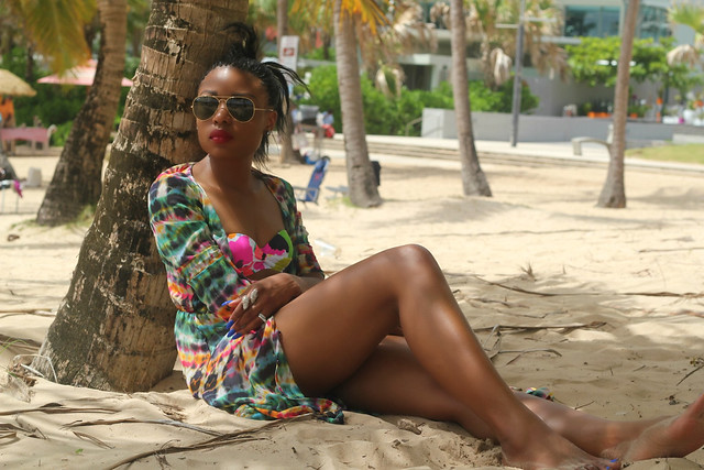 PR Beach 1 by www.jadore-fashion.com