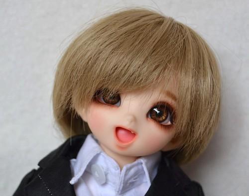 Mes dolls (Soom, Iple, Artist, FL, Lati...) news Merrow - Page 13 7440628158_8d161df0cc