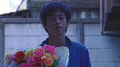 webdice_kanashimi
