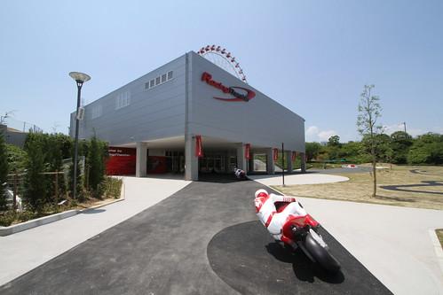 racingtheater20