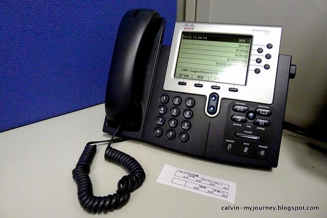 P1410706-001