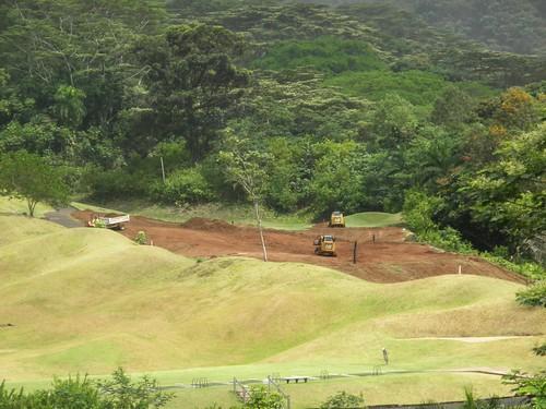 Royal Hawaiian Golf Club 258b