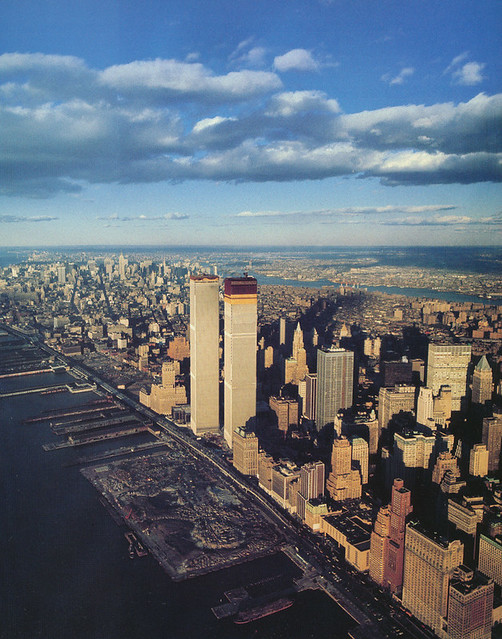 WTC_1971year_750
