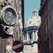S. Andrea della Valle (Rome, ITALY)