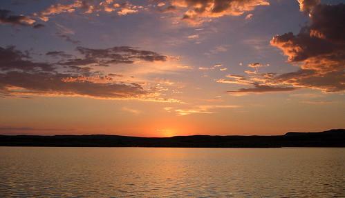 Lake Powell 07 028