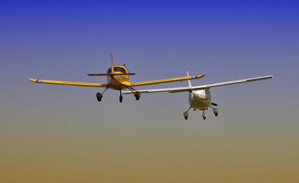 AeroNautic Show Surduc 2012 - Poze 7489920582_c301ffdd50_b
