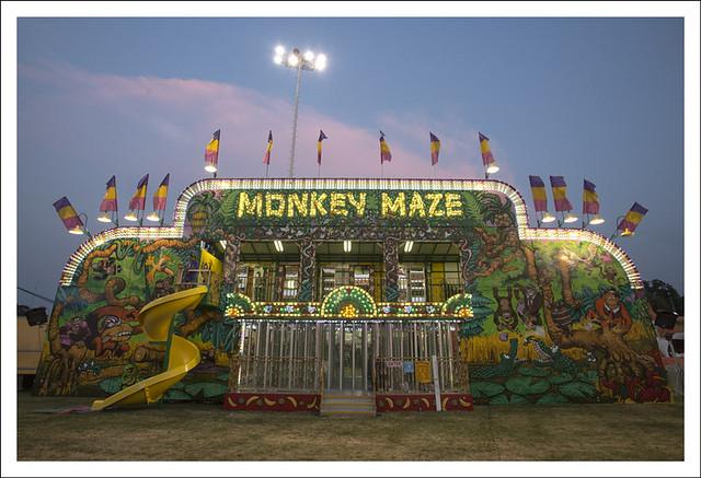 Webster Carnival 2012-07-01 3