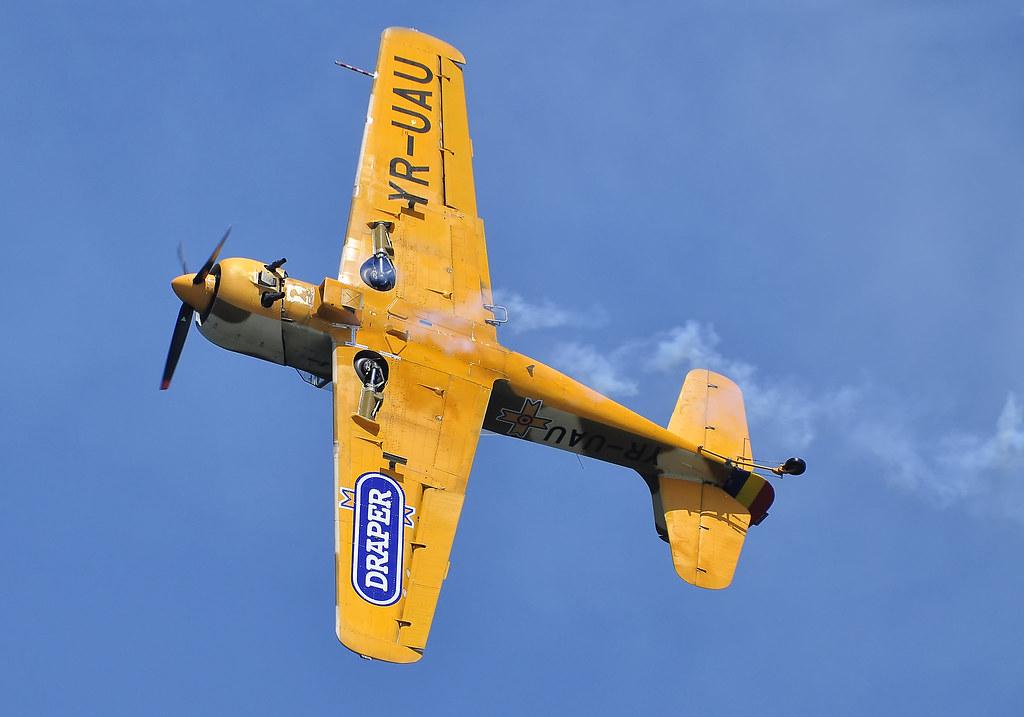AeroNautic Show Surduc 2012 - Poze 7495243008_dc519bdca9_b