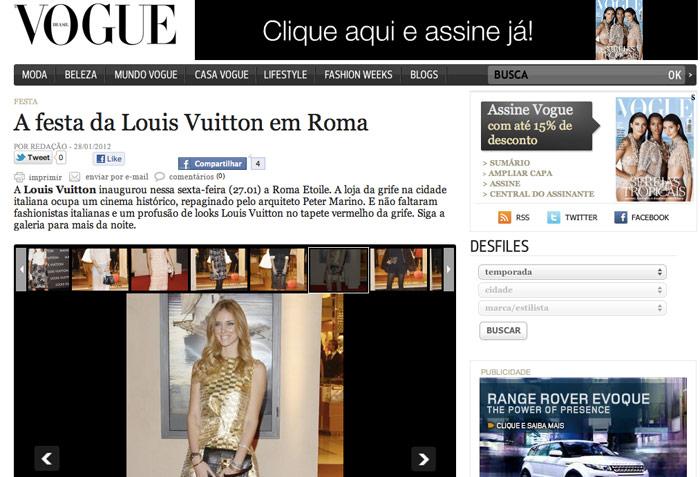 Vogue-Brazil