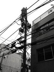 Wired Tokyo 4