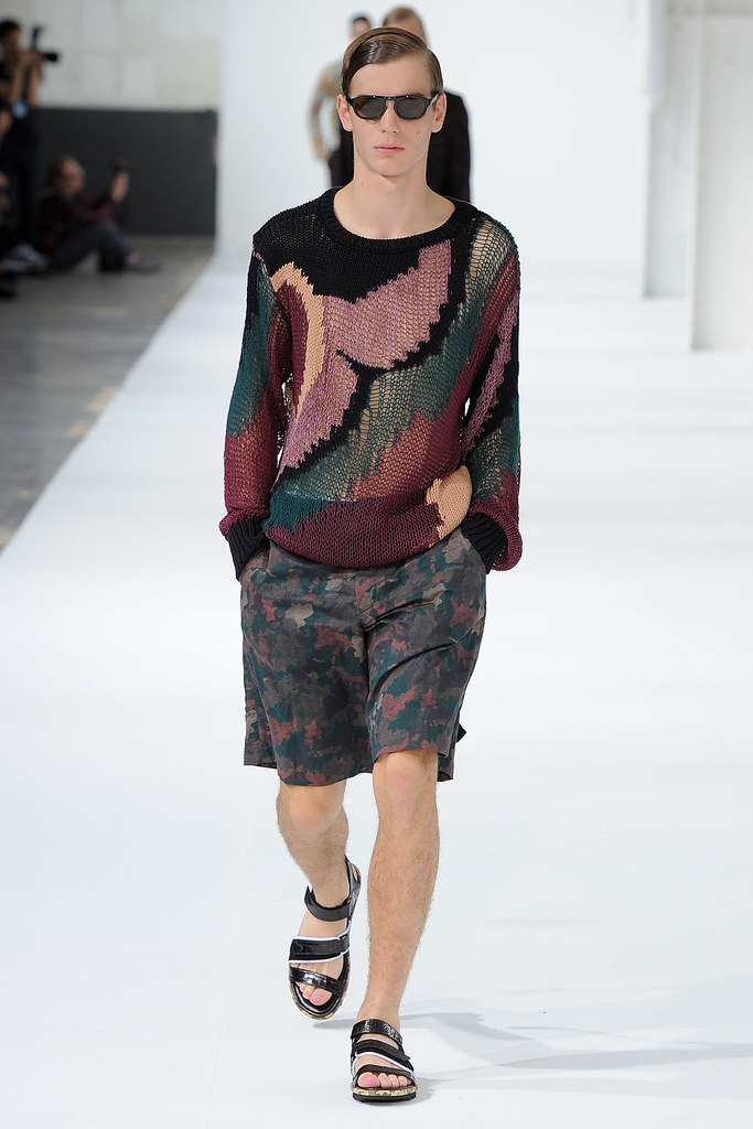 Ben Allen3023_SS13 Paris Dries van Noten(VOGUE)