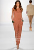 Holy Ghost - Mercedes-Benz Fashion Week Berlin SpringSummer 2013#024