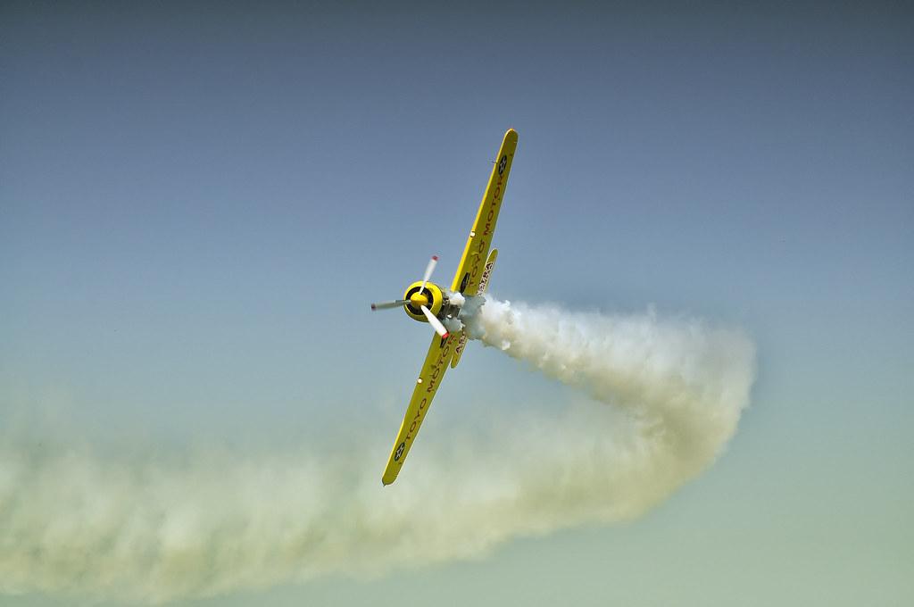 AeroNautic Show Surduc 2012 - Poze 7523033928_c8154118f4_b