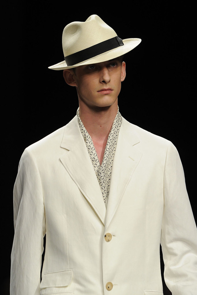 Elias Cafmeyer3079_SS13 Milan Canali(VOGUE)