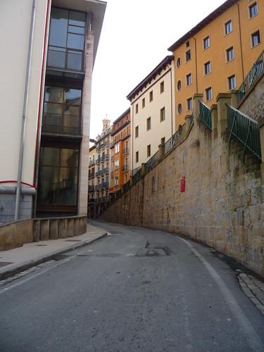Pamplona 066