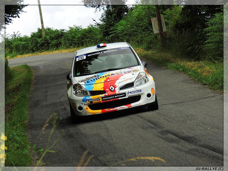 Rallye du Rouergue 2012 - [Ju-rallye] 7531241672_35b99f9b8e_c