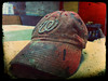 Old Nats Cap
