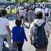 Mega Marcha Anti Imposición Tijuana (44 de 68)