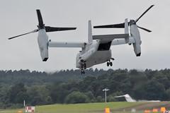 aircraft, tiltrotor, aviation, rotorcraft, bell boeing v-22 osprey, vehicle, flight,