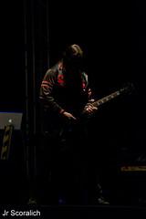 13/07 Dia Mundial do Rock