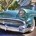 1957 Buick Roadmaster 75