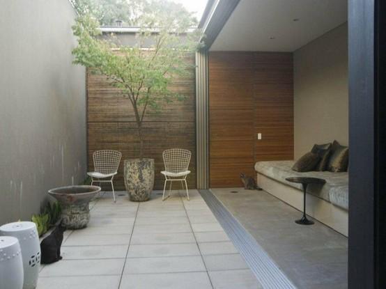 terrace_002