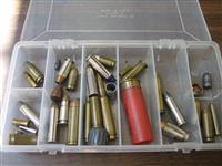 ammo (Custom)