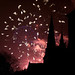 4thJuly_Boston-9