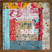 Block 2 for Penny by PatchworkPottery