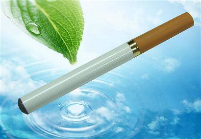 buy electronic cigarette