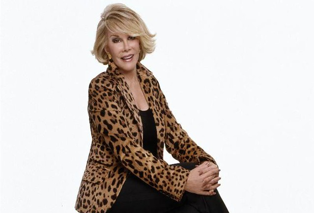 Joan_Rivers_at_New_Orleans_Healing_Center_B