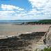 Small photo of Cape Enrage