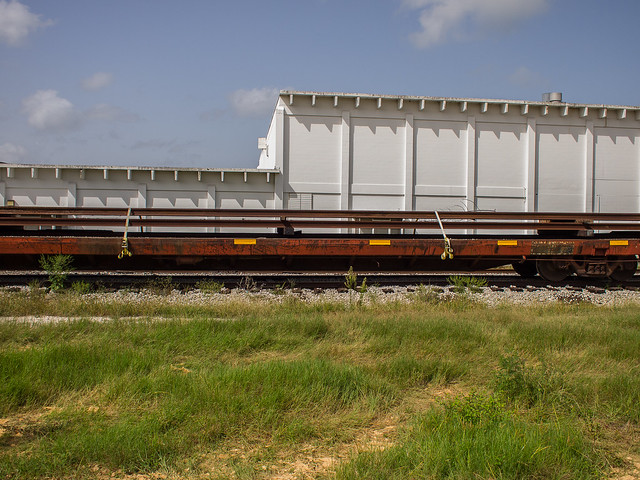 Rails on Rails