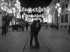 Mi Primera Navidad sin tu Amor
