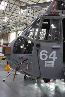 XV701 (64)