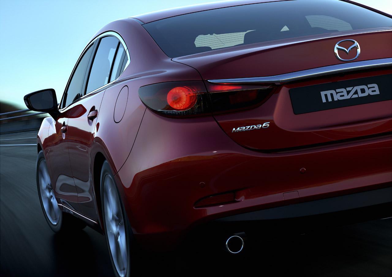 2012 - [Mazda] 6 III - Page 5 7642901158_da27f01a30_o
