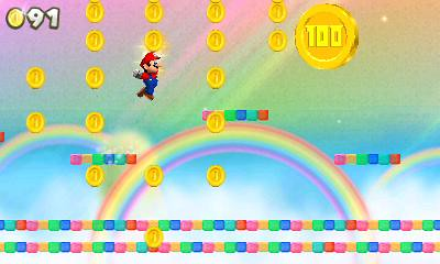 3DS_NewSuperMarioBros2_PR_Screens_06