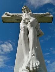Glasgow Memorials