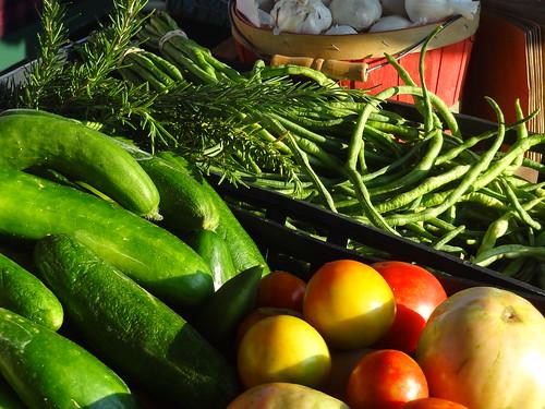 Petersburg Farmers Market July 28, 2012 (30)