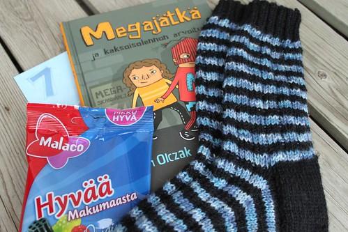 Megajätkä_1104b