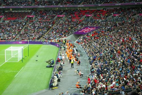 Wembley-012