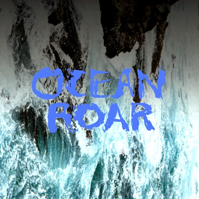 Mount Eerie - Ocean Roa