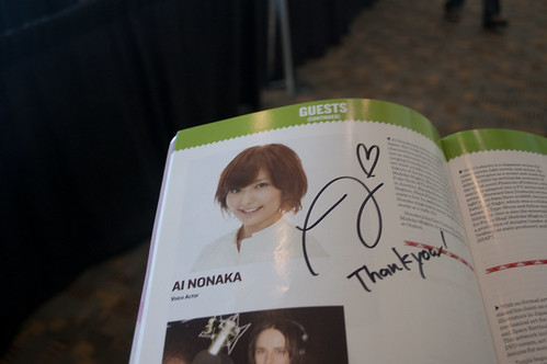 autograph (11 of 11)