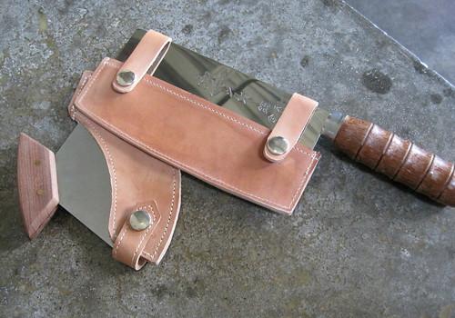 knife cases
