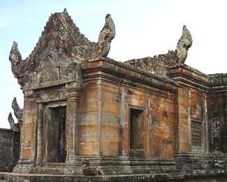 preah-vihear-temple_W8yBz_3868