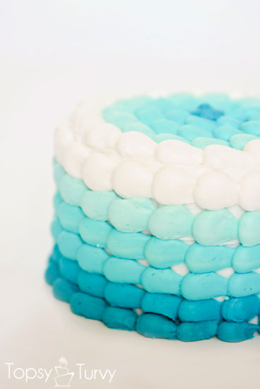 blue-ombre-smash-cake