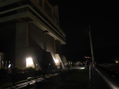 なら燈花会2012-21